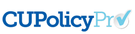 CU PolicyPro Support